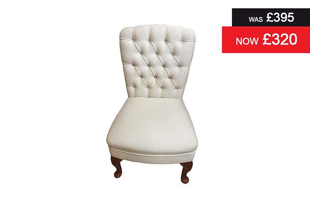 Cavendish Bedroom Chair