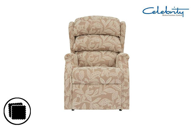 Celebrity Westbury Armchair (No Grab Handles)