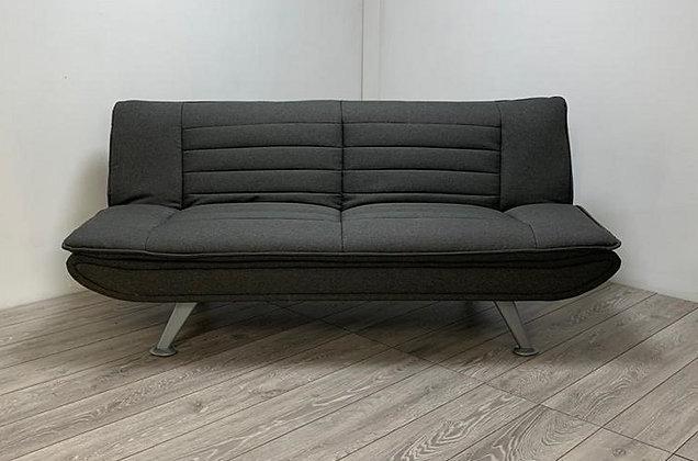 Dexter Sofa Bed