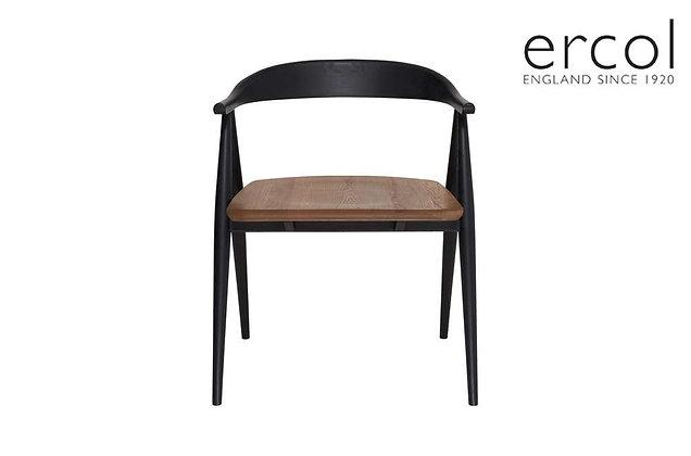 ercol Monza Como Dining Chair