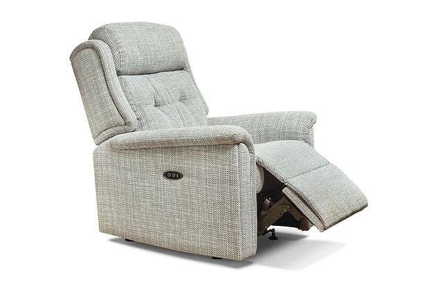 Tara Standard Recliner Chair
