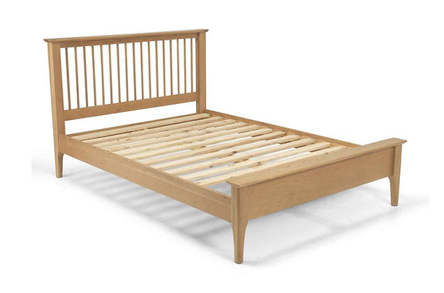 Ronnie Bedstead