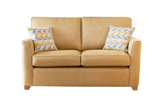 Woking 2 Seater Sofa Bed