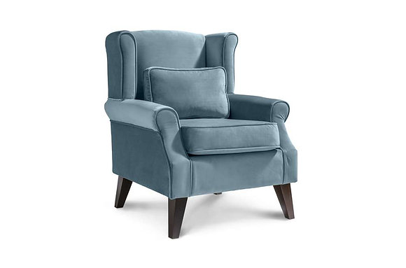 Wroxton Accent Chair