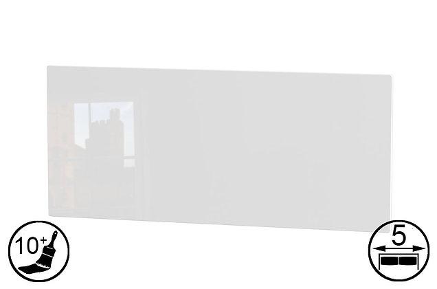 Loire Headboard