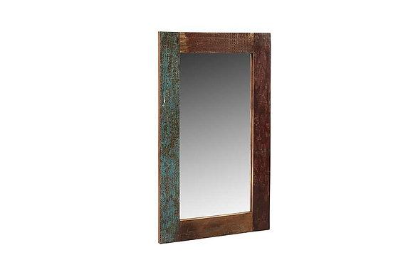 Portofino Wall Mirror