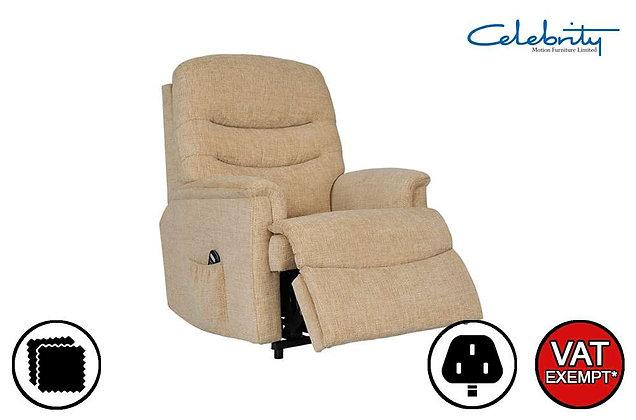 Celebrity Pembroke Petite Lift & Tilt Recliner Chair