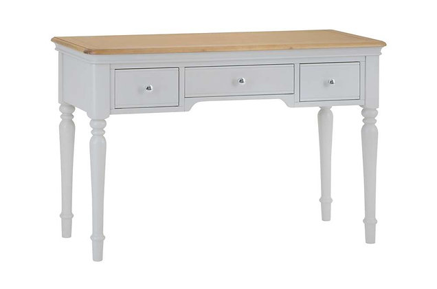 Manchester Dressing Table