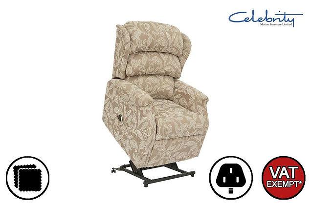 Celebrity Westbury Standard Lift & Tilt Recliner Chair (No Grab Handles)