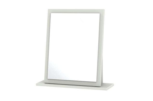 Icon Small Mirror