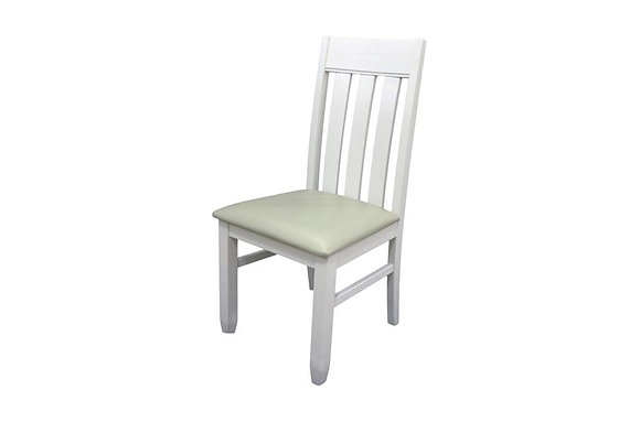 Ohio Slat-back Dining Chair