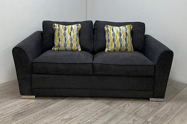Artimis 2 Seater Sofabed
