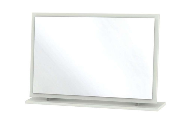 Icon Large Mirror