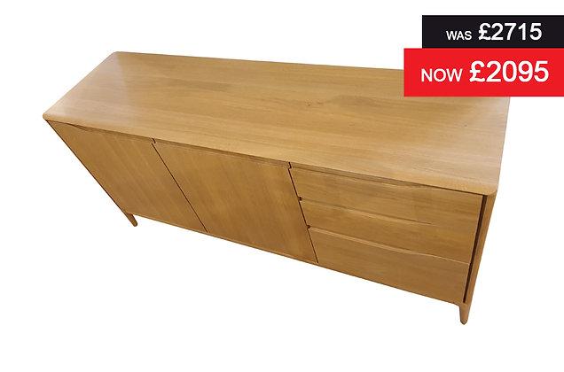 Ercol 2648 Romana Large Sideboard