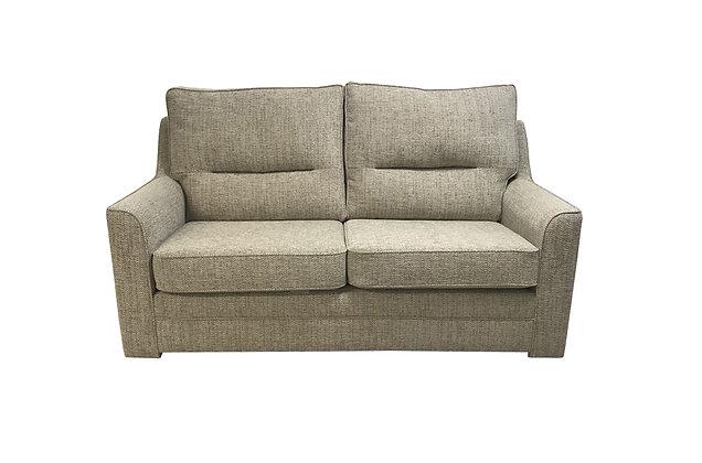 Athena 3 Seater Sofa