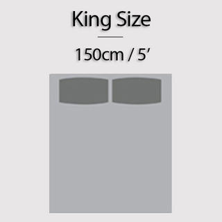 King Size Mini Menu 500x500.jpg