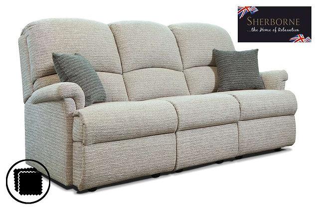 Sherborne Nevada 3 Seater Sofa