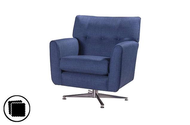 Monet Swivel Chair