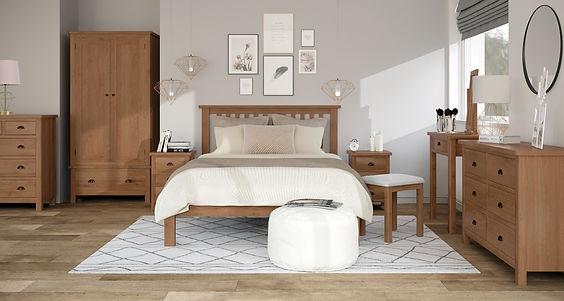RAO Bedroom Header 1900x1300_edited.jpg