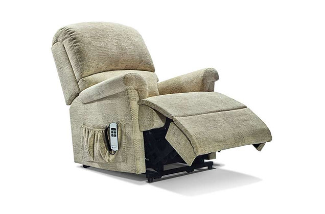 Wexford Standard Lift & Rise Care Recliner Chair
