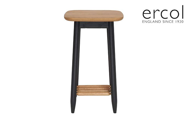 ercol Monza Side Table