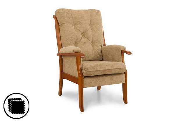 Cambourne Fireside Chair