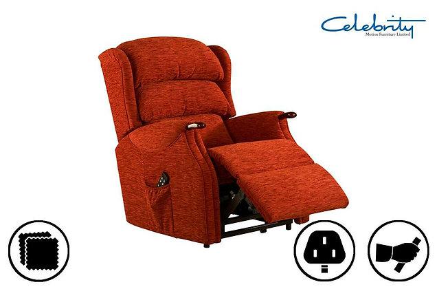 Celebrity Westbury Standard Recliner Chair