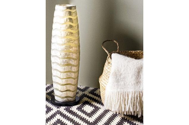 Mares Floor Lamp - 70cm