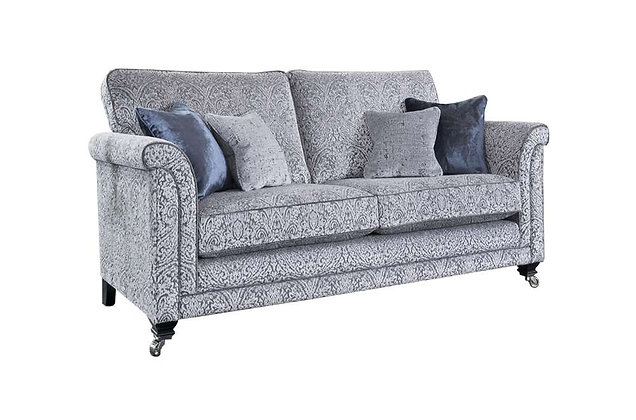 Tamworth 2 Seater Sofa