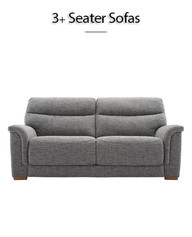 3+ Seater Sofas Thumb 430x530 NEW.jpg