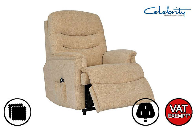 Celebrity Pembroke Grande Lift & Tilt Recliner Chair