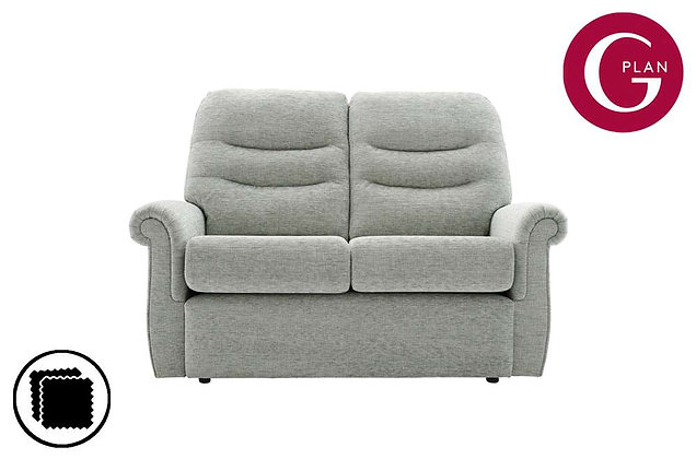 G Plan Holmes Small 2 Seater Sofa