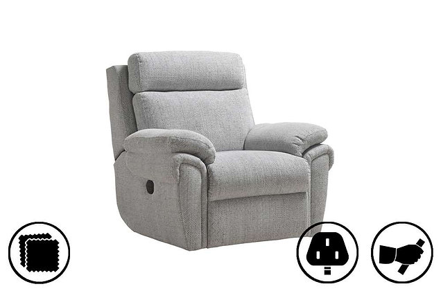 Ludlow Recliner Chair