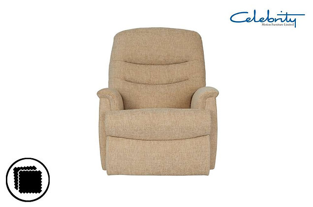 Celebrity Pembroke Armchair