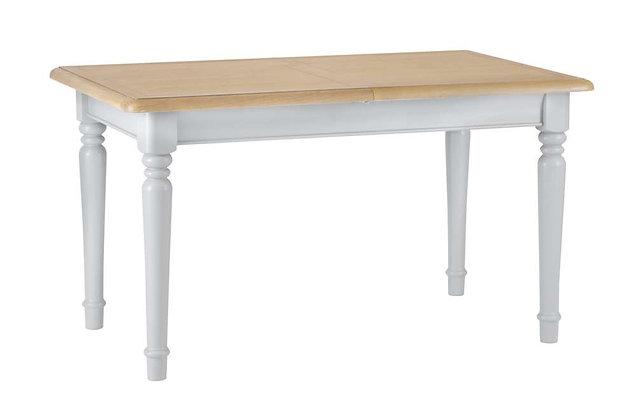 Manchester 1.3m Extending Table