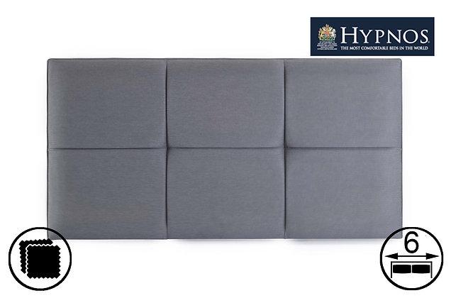 Hypnos Fiona Headboard