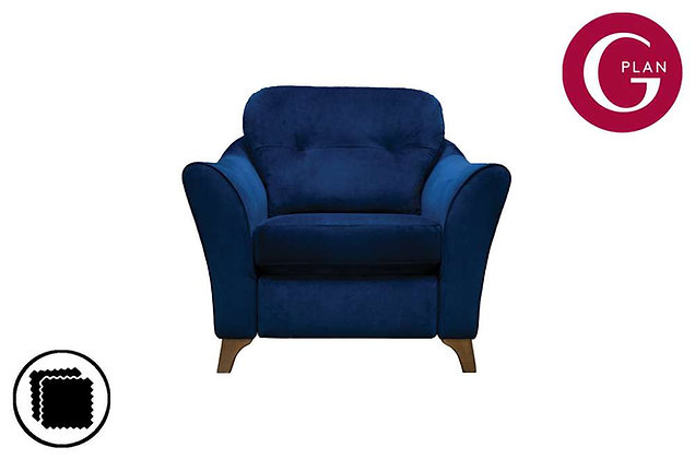 G Plan Hatton Armchair