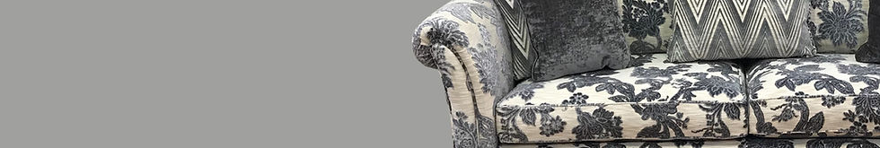 Upholstery Clearance Header 1900x320.jpg