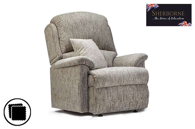 Sherborne Virginia Small Armchair
