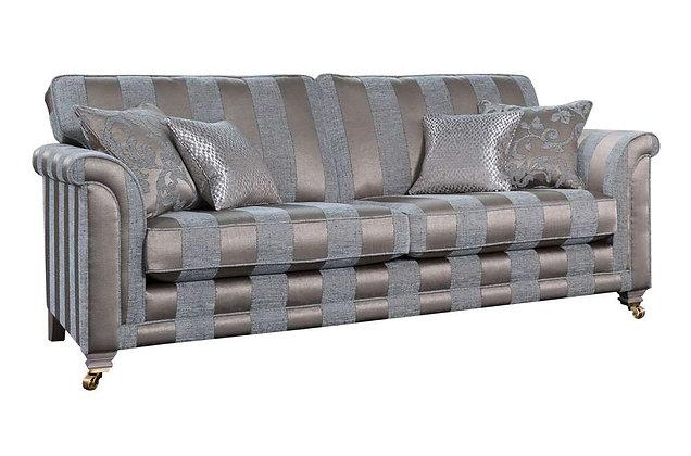 Tamworth Grand Sofa
