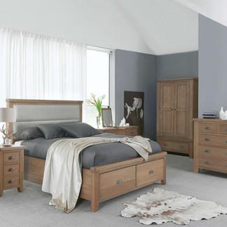 HO_bedroom.jpg