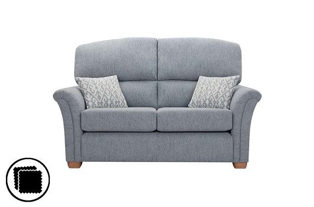 Buckingham 2.5 Seater Sofa