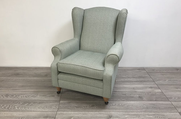 Sandown Accent Chair