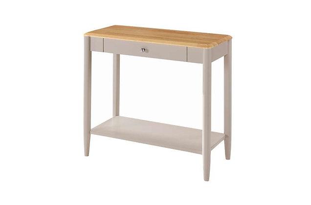 Altona Console Table