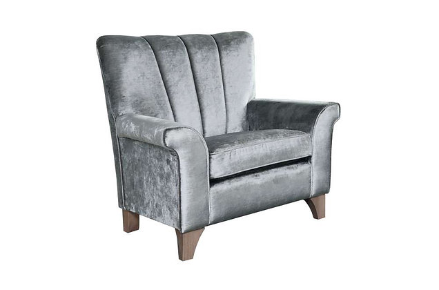 Tamworth Accent Chair