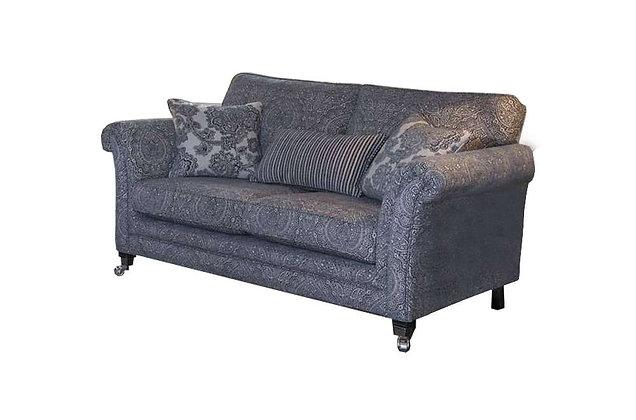 Lowry 2 Seater Sofa