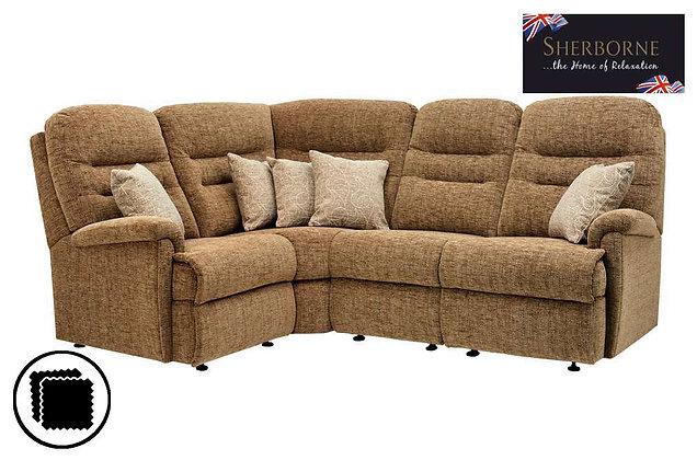 Sherborne Keswick Corner Sofa Group