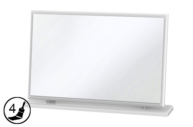 Clifton Large Mirror