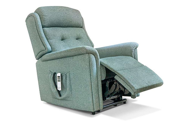 Tara Royale Lift & Rise Care Recliner Chair