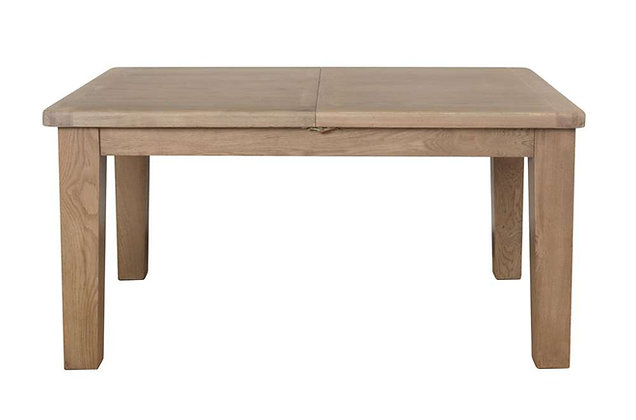Toulouse 1.8m Extending Dining Table